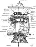 Cassini-Diagram-No-5.png