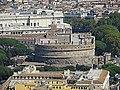 Castel Sant'Angelo - panoramio (13).jpg