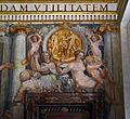 Castel Sant'Angelo Sala Paolina 13042017 03.jpg