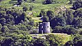 Castell-Dolbadarn-Castle, (14350887948).jpg