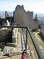 Castell PALAFOLLS 003 - panoramio.jpg