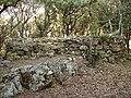 Castell de Requesens 2011 37.jpg