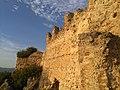 Castell de Rugat 2.jpg