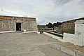Castell de sant ferran-figueras-2013 (12).JPG