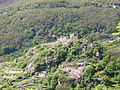 Castellaccio di Pont-Saint-Martin 2.JPG