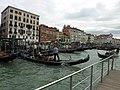 Castello, 30100 Venezia, Italy - panoramio (74).jpg
