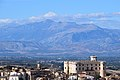 Castello di Corigliano Calabro, 28-10-2017.jpg