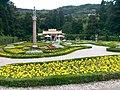 Castello di Miramare (Trieste) 89.jpg