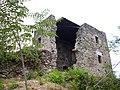 Castello di Morbello 02.jpg