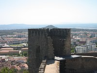 Castelo Branco - Torre.jpg