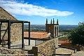 Castelo Rodrigo - Portugal (10541925123).jpg