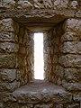 Castelo de Torres Novas - Portugal (2388819323).jpg