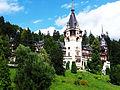 Castelul Peleș 46.jpg
