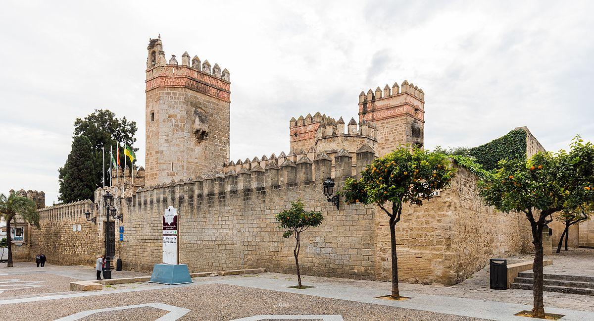 Castillo de San Marcos - Wikipedia, la enciclopedia libre