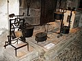Castle-gruyeres-kitchen-3.jpg