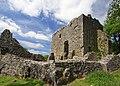 Castle Carra.jpg