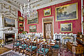 Castle Howard Crimson Dining Room.jpg