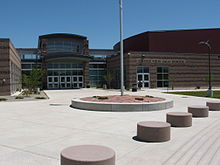 Castle View High School.jpg
