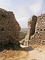 Castle of Aguilar102.JPG