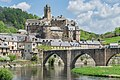 Castle of Estaing 22.jpg