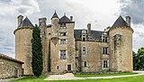 Castle of Montal 11.jpg