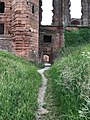 Castle pathway.jpg