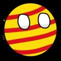 Catalanball.PNG