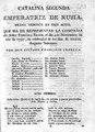 Catalina Segunda emperatriz de Rusia - drama heroyco en tres actos (IA A25020603).pdf