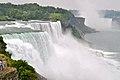 Cataratas del Niágara.jpg