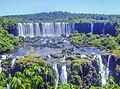 Cataratas do Iguaçu - Foz do Iguaçu - Paraná (9).jpg