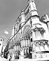 Catedral, Cuenca, Spain .jpg