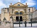 Catedral Primada - exterior.jpg
