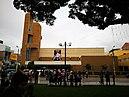 Кафедральный собор Уануко-де-ла-Плаза-де-Армас.jpg