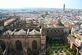 Catedral de Sevilla - panoramio (1).jpg
