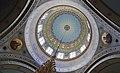 Catedral de la Natividad de Cristo, Riga, Letonia, 2012-08-07, DD 06.JPG