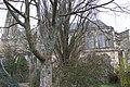 Cathédrale Saint-Étienne de Limoges - panoramio - Patrick Nouhailler's… (38).jpg
