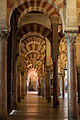 Cathedral–Mosque of Córdoba (7079238357).jpg