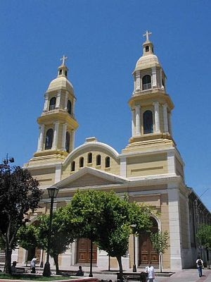 Cathedral Rancagua Chile.jpg