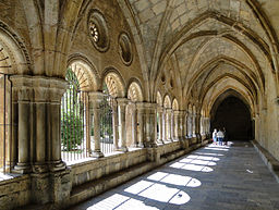 Cathedral of Tarragona 07