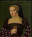Catherine du Russeau.jpg