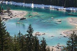 Caumasee April.jpg