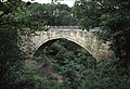Causey Arch - geograph.org.uk - 201615.jpg