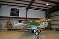Cavanaugh Flight Museum-2008-10-29-052 (4269836337).jpg