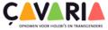 Cavaria-logo.png
