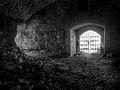 Cave du château du Morimont.jpg