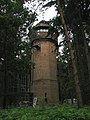 Cawston Water Tower - geograph.org.uk - 457626.jpg