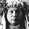 Cayuse American Indian Mongoloid.png