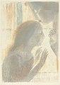 Ce fut un religieux mystère, from the album Amours MET DP169611.jpg