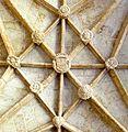 Ceiling, St Jerome Monastery (14654654104).jpg