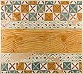 Ceiling Decoration MET 30.4.4 EGDP010671.jpg